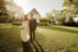 Botanic Garden Singapore Pre Wedding Photo