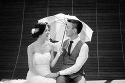 Henderson Waves weddings photo