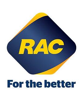 rac-insurance-logo.jpg