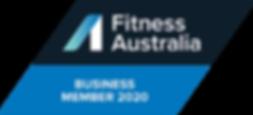 Fitness Australia -20.png