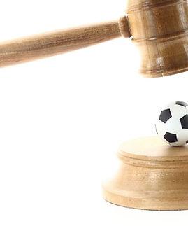 sports-law_edited.jpg
