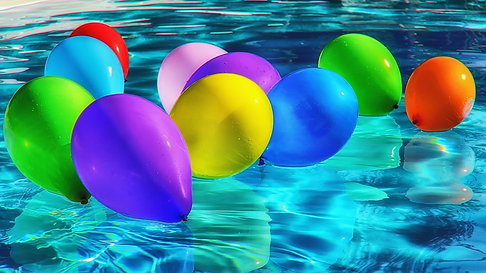 Balloons-on-water.png