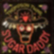 sugar-daddy-thompson-twins.jpg