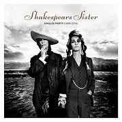 Shakespears-Sister-Singles-Party-Sister-