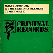 Wally_Jump_Jr___The_Criminal_Element_-_J