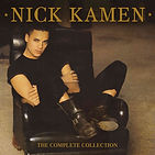 NICK-KAMEN-6CD-Box.jpg