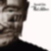 phil-collins-remixed-sides-album-cover-a