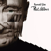 phil-collins-remixed-sides-album-cover-a