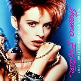 Sheena-Def-Singles-3CD-cover.jpg