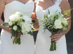 bouquets_de_mariées_