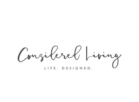 Businesses built on passion - Considered Living