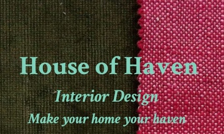 Businesses built on passion - House of Haven