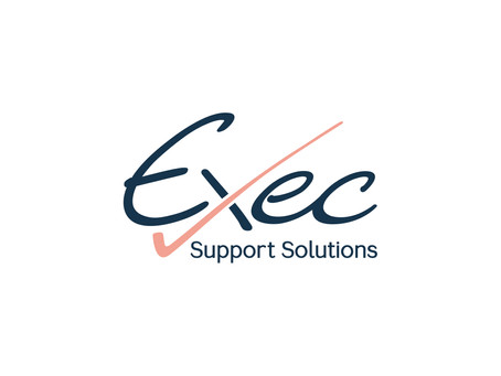 Businesses built on passion - Exec Support Solutions