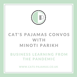 Cats PJs Convos with Minoti Parikh 1.png