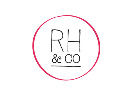 Businesses built on passion - Rin Hamburgh & Co