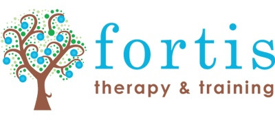 Businesses built on passion - Fortis Therapy and Training
