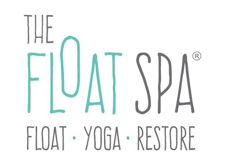Businesses built on passion - The Float Spa