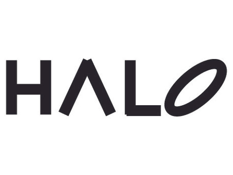 Businesses Built on Passion - Halo Jewellery UK