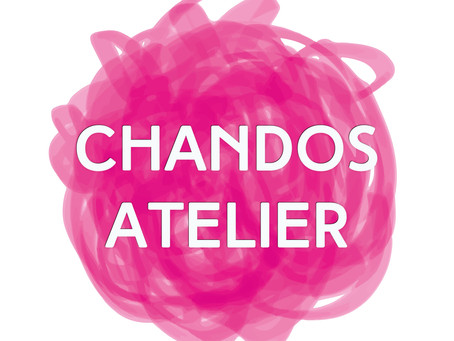 Businesses built on passion - Chandos Atelier