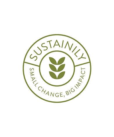 sustainly logo.jpg