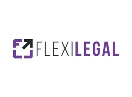 Businesses built on passion - Flexible Legal Jobs Ltd