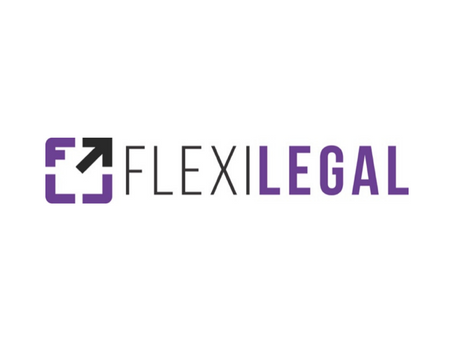 Businesses built on passion - Flexible Legal Jobs Ltd