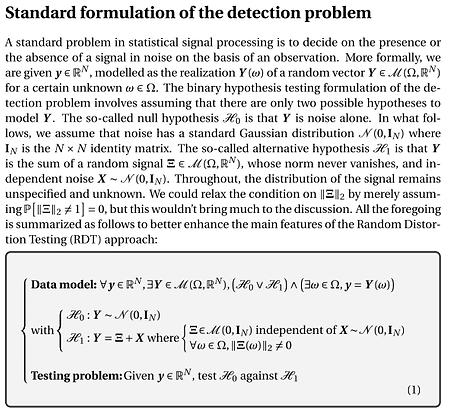 StandardFormulation.png