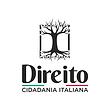 Logo Direito Cidadania Italiana3.png