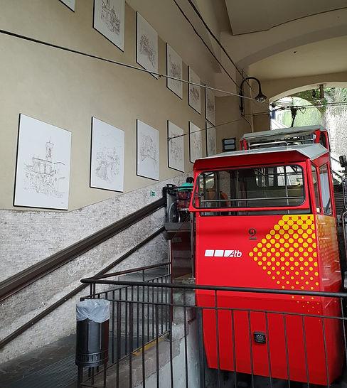Bergamo8.jpeg