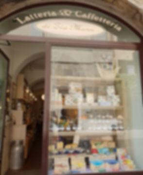 Bergamo7.jpeg