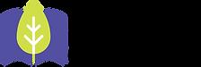 NBEC Logo.png