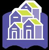 NBEC Initiatives Logos-07.png