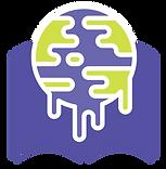 NBEC Initiatives Logos-05.png