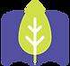 NBEC Logo Options-03-2-07.png