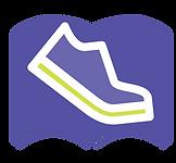 NBEC Initiatives Logos-06.png