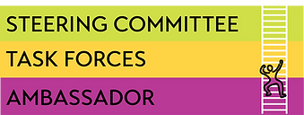 Ladder_of_Engagement.png