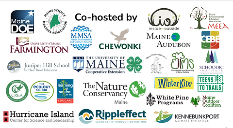 Maine Outdoor Learning Forum Cohosts.png