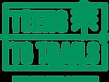 TTT_Logo_Green_Tag.png
