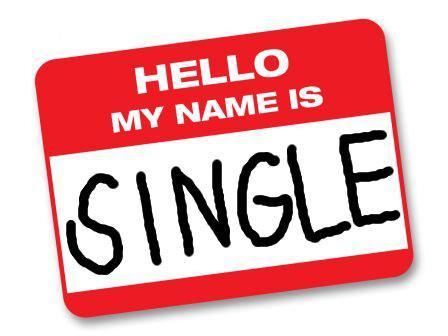Hello My Name is Single.jpg