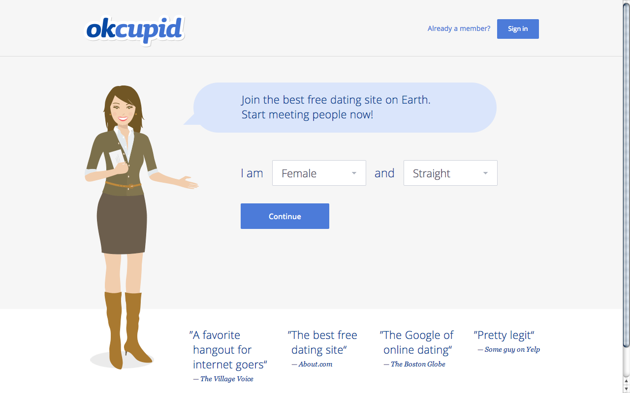 Free online dating in ct