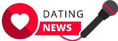 datingnews.png