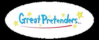 greatpretenderslogo.png