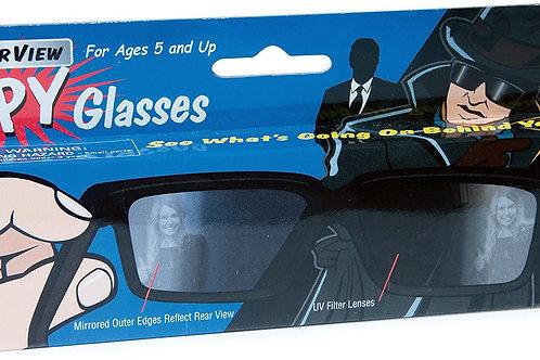 Westminster Spy Glasses