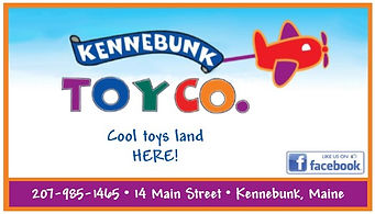 Kennebunk Toy Co. Bus Card.jpg