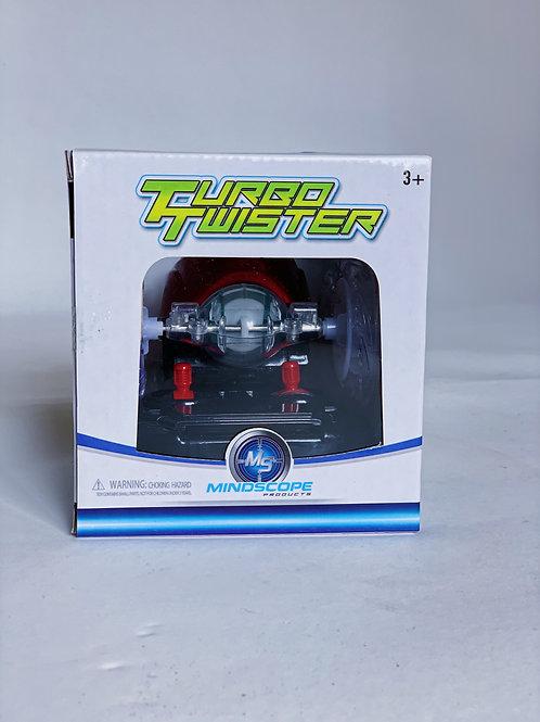 Turbo Twister