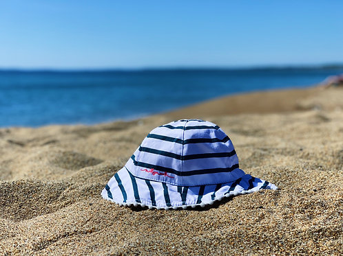 Millymook Baby Bucket Hat