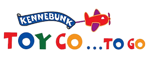 LOGO TOY CO.png