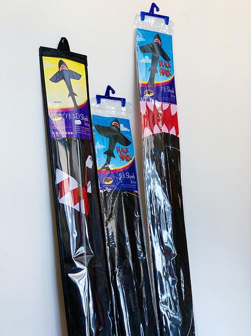 Shark Kites