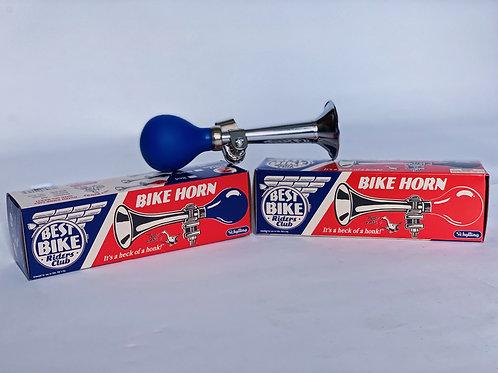 Bike Horn