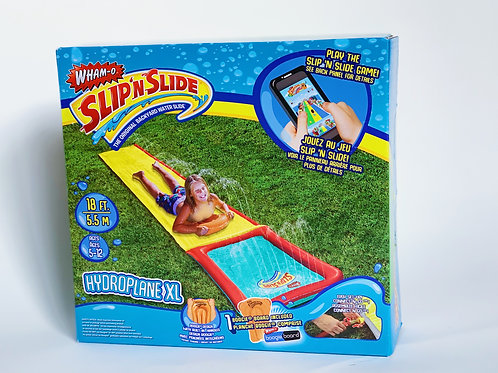 Wham-O Slip'n Slide